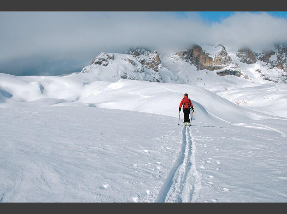 PS-Skitouren-Special-2012-Touren-Bild-9 (jpg)