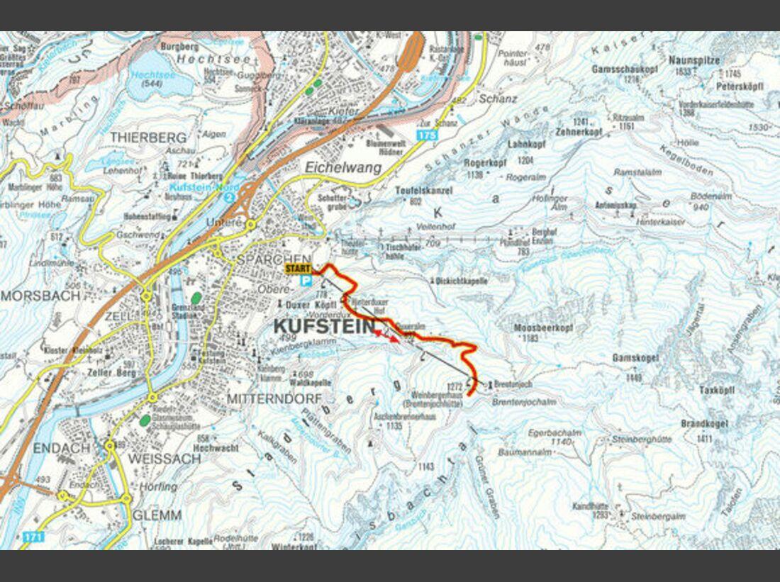 PS-Skitouren-Special-2012-Touren-Karte-2 (jpg)