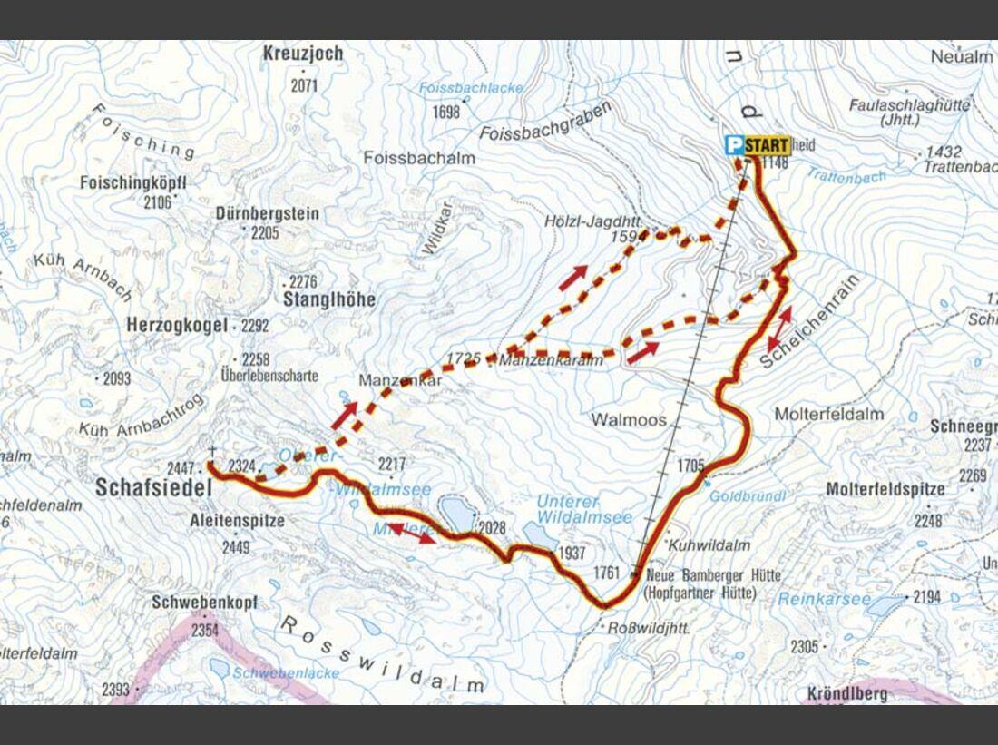 PS-Skitouren-Special-2012-Touren-Karte-4 (jpg)