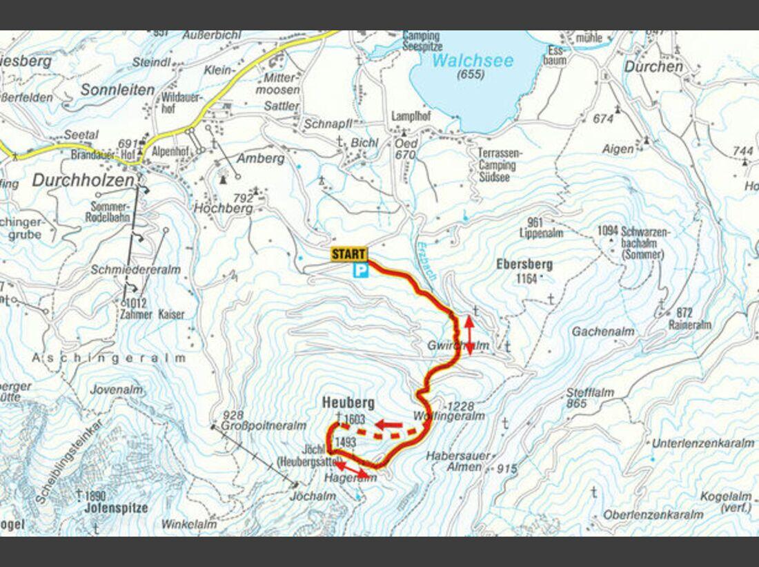 PS-Skitouren-Special-2012-Touren-Karte-6 (jpg)