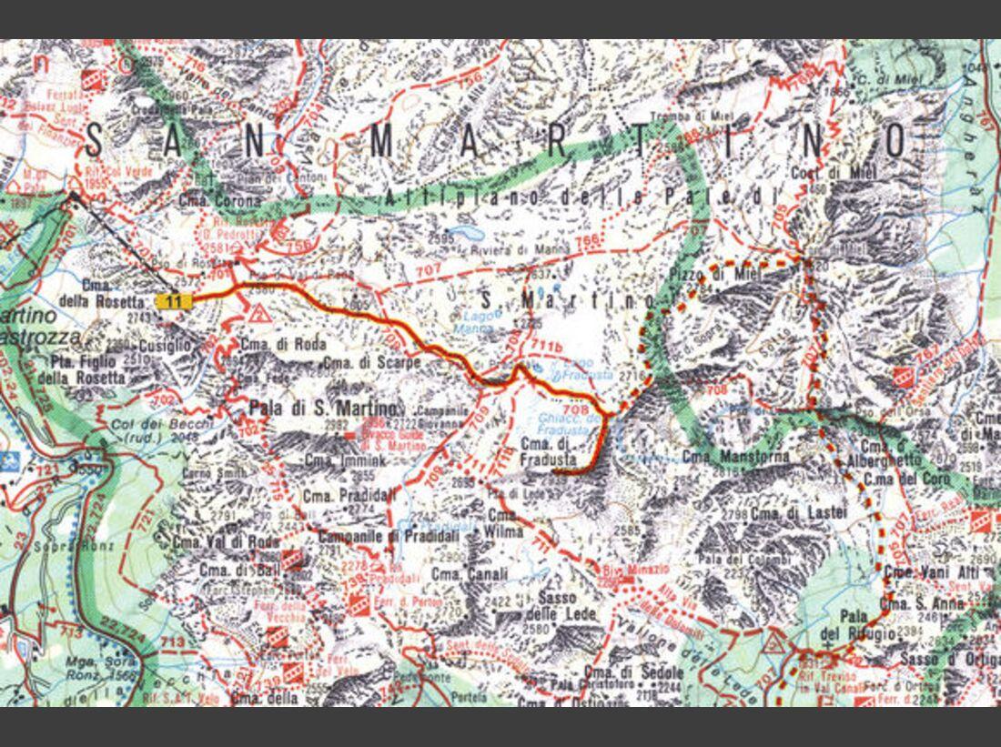PS-Skitouren-Special-2012-Touren-Karte-9 (jpg)