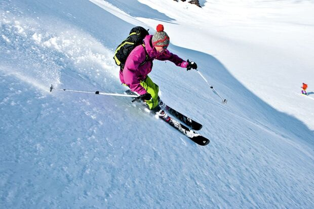 PS-Skitouren-Special-2012-Tourenski-Test-Abfahrts-Tourer-Ben-Wiesenfarth (jpg)