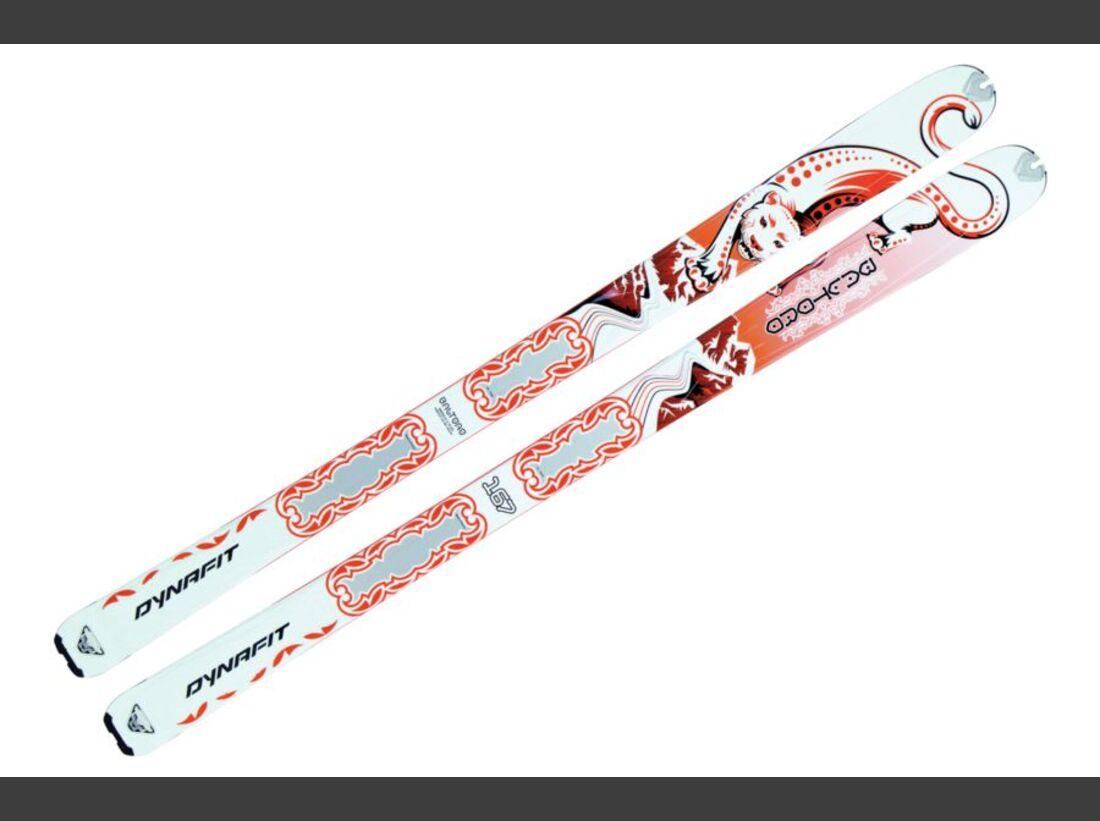 PS-Skitouren-Special-2012-Tourenski-Test-Dynafit-Baltoro (jpg)