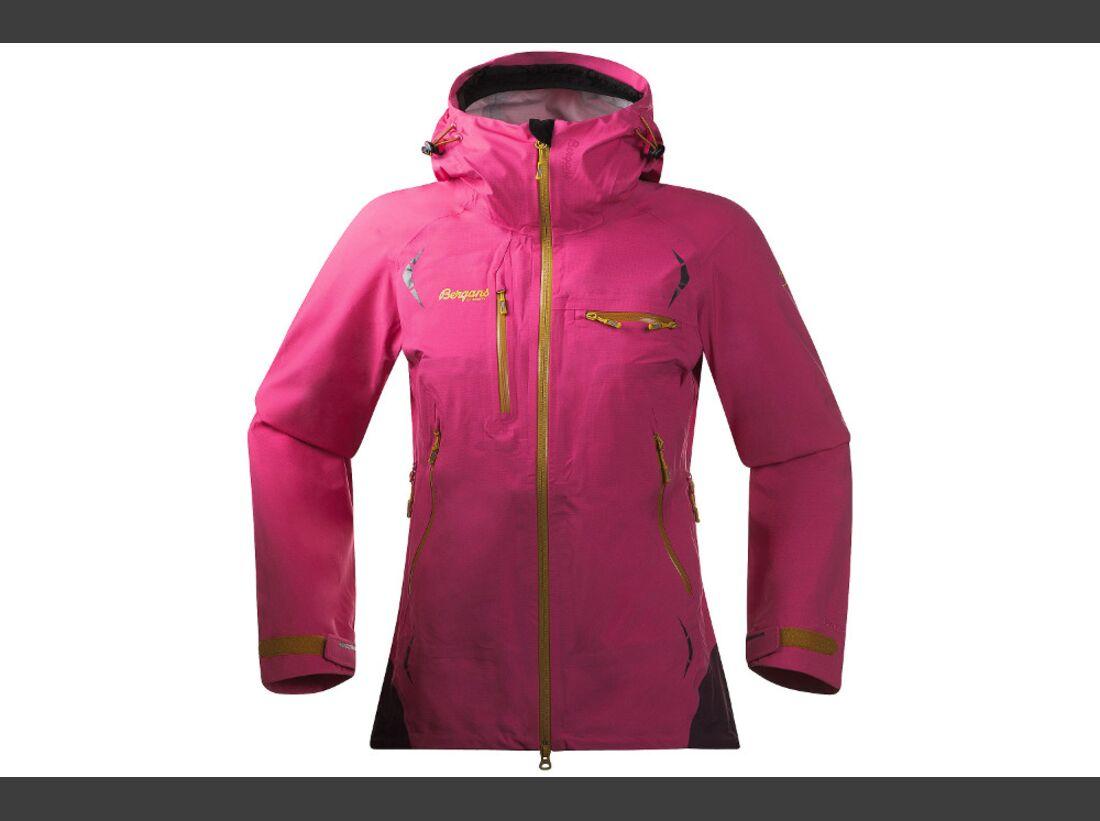 PS-Skitourenspecial-2014-Bergans-Storen-Jacket (jpg)