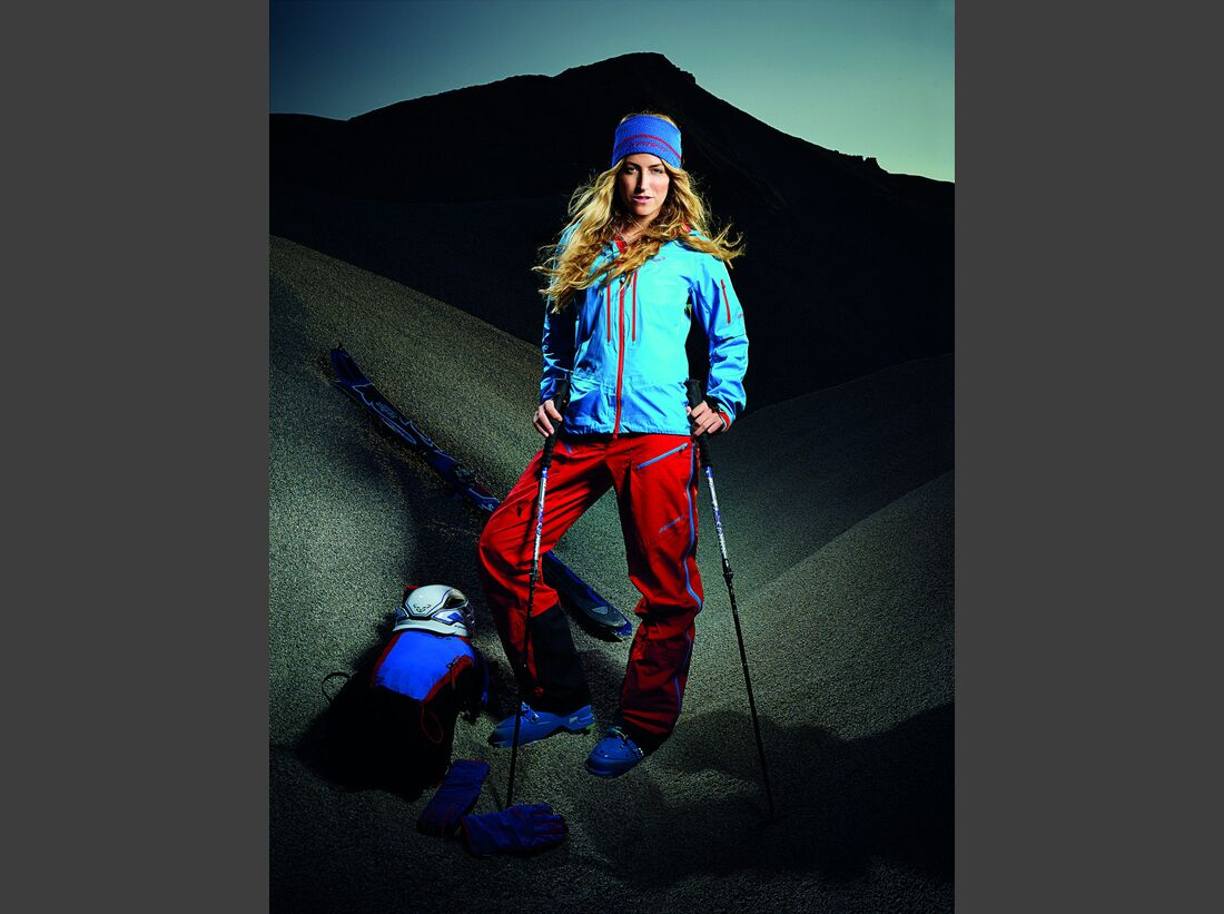 PS-Skitourenspecial-2014-Dynafit-Beast-Goretex (jpg)