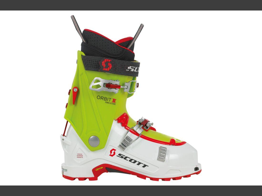 PS-Skitourenspecial-Boots-Scott (jpg)