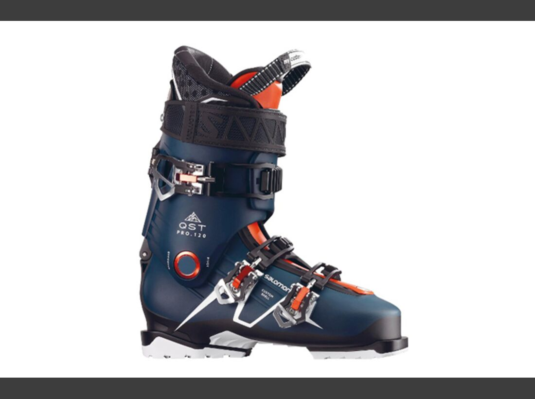 PS-ispo-2016-award-salomon-qst-pro-120 (jpg)