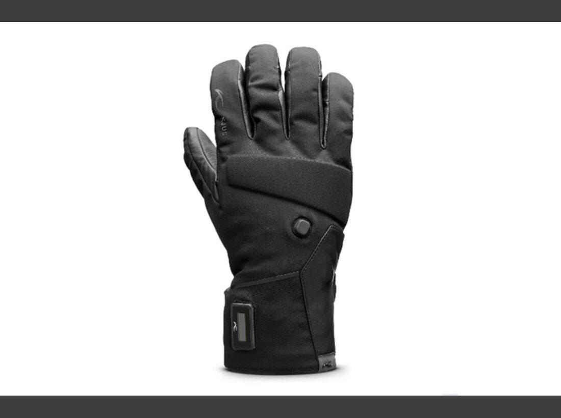 PS-ispo-2016-gold-award-kjus-men-bt-2-0-glove (jpg)