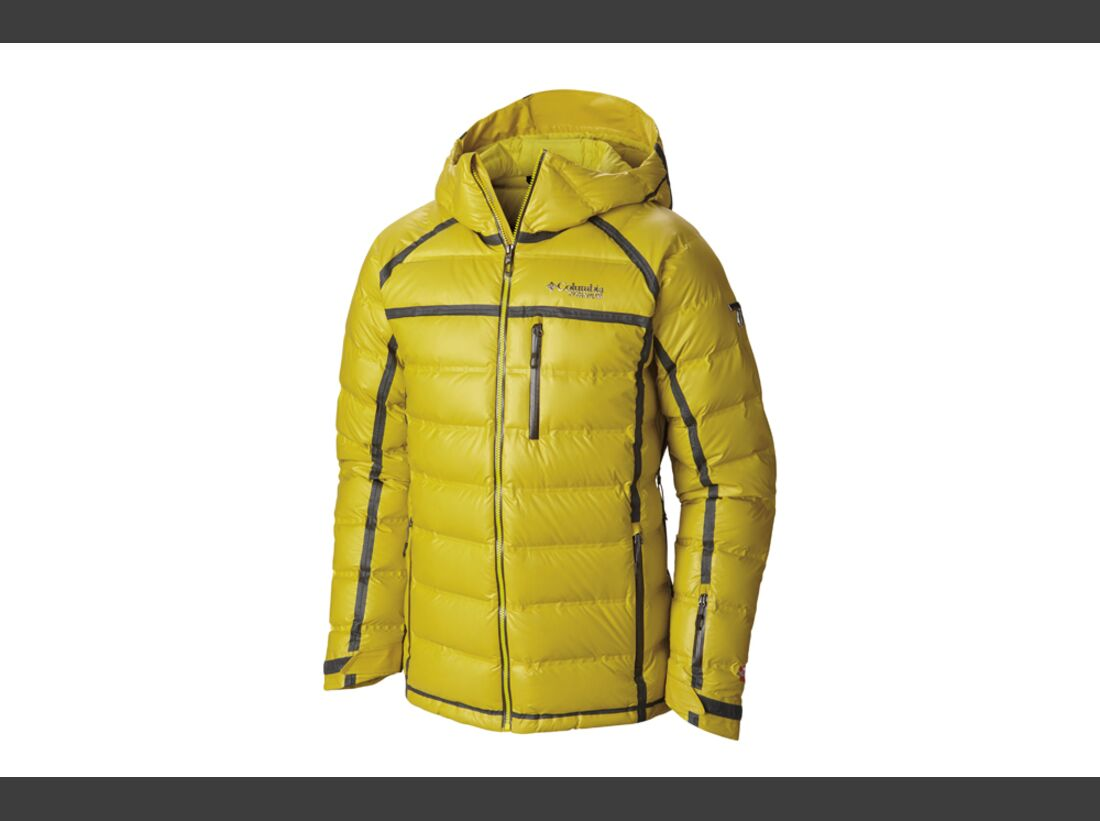 PS-ispo-2016-ski-mode-columbia-outdry-ex-diamond-down-insulated (jpg)