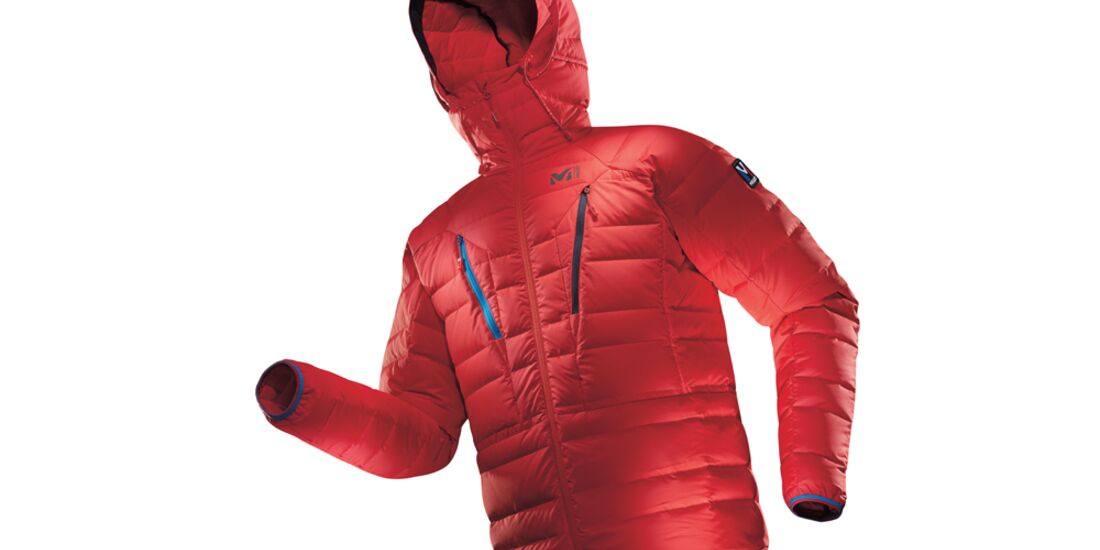 PS-ispo-2016-ski-mode-millet-trilogy-synthesis-down-hoodie (jpg)