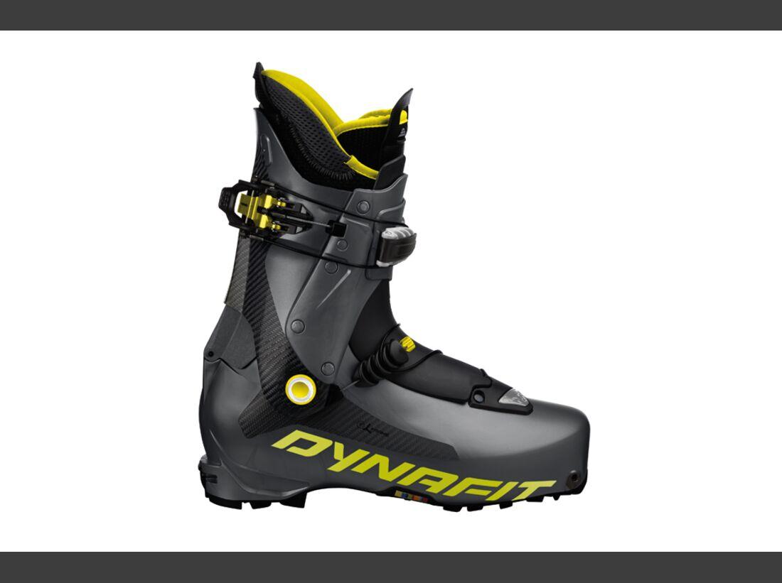 PS-ispo-2016-skischuhe-dynafit-tlt7-carbonio (jpg)