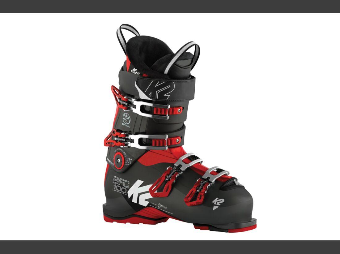PS-ispo-2016-skischuhe-k2-bfc-boots (jpg)