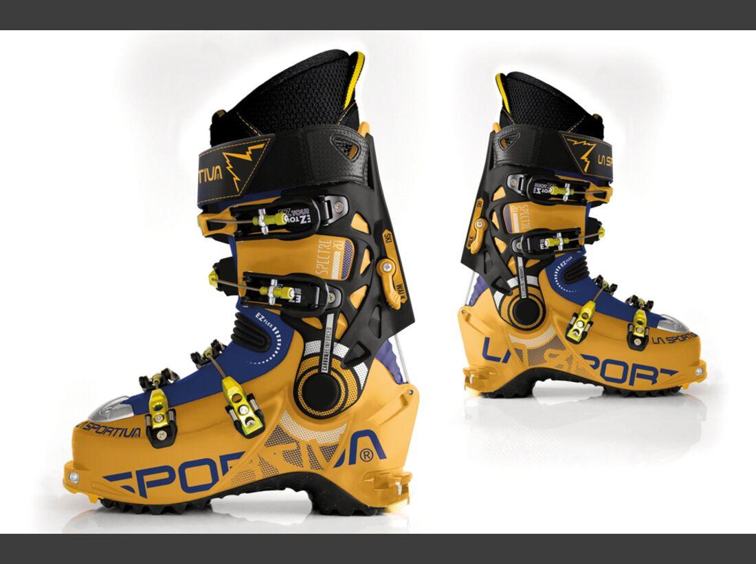PS-ispo-2016-skischuhe-la-sportiva-spectre-2-sparkle-2 (jpg)