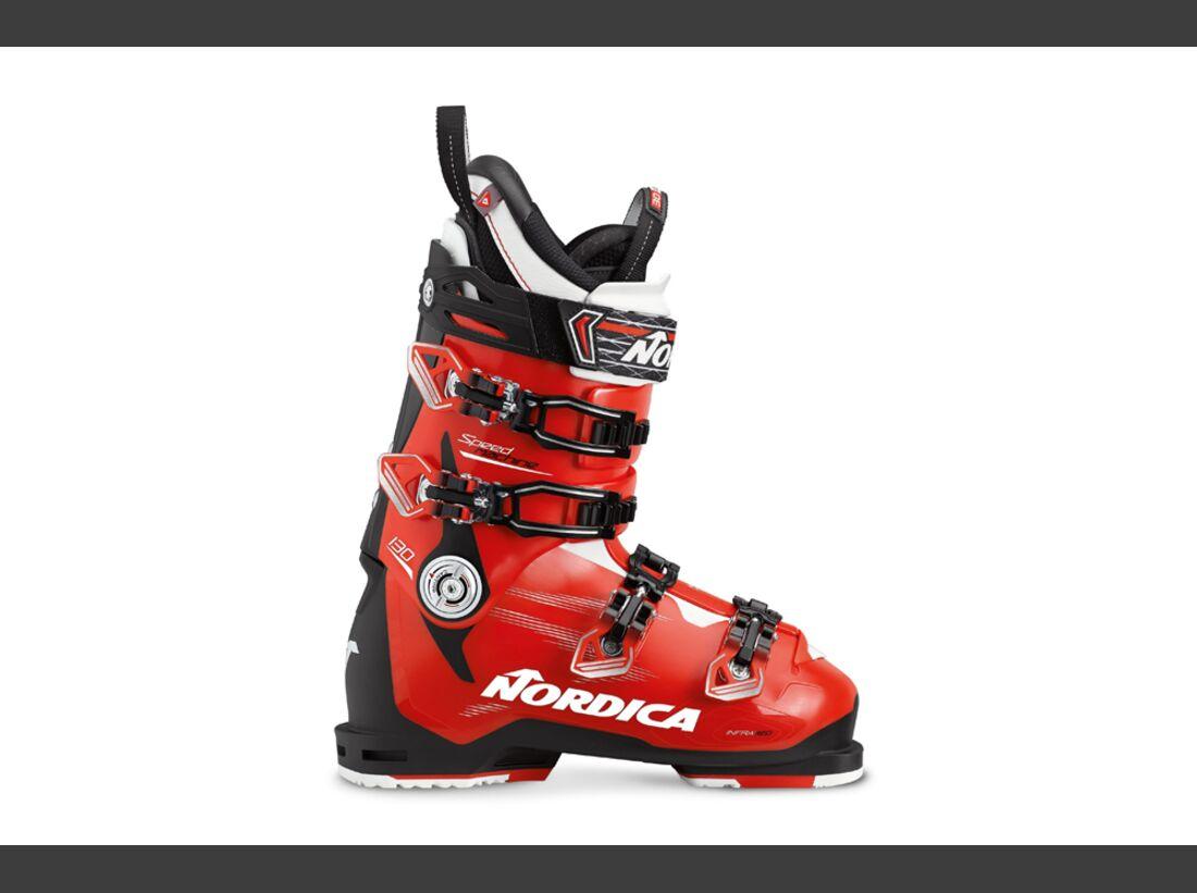 PS-ispo-2016-skischuhe-nordica-spedmachine-130 (jpg)