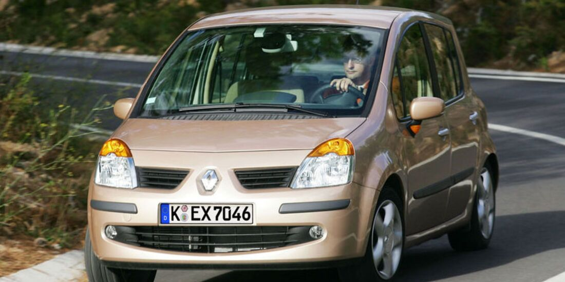 Renault-Modus-fotoshowImage-35c1ae10-436657 (jpg)