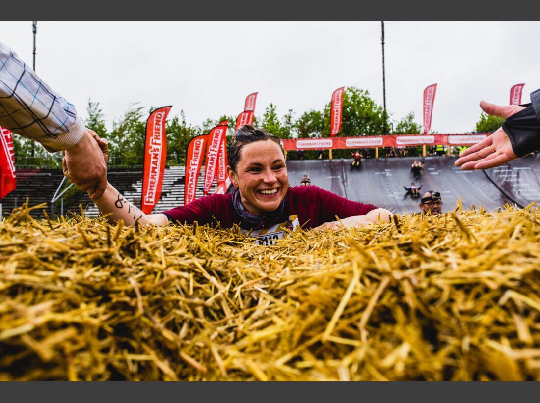 StrongmanRun am Nürburgring - Bilder 32