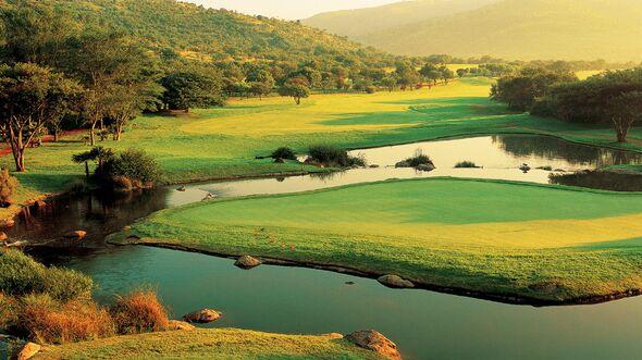 Südafrika zum Durchklicken 4
