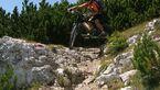 Traminerhof_Downhill (jpg)