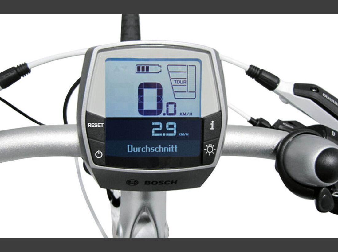 UB-BMW-e-Cruisebike-Boardcomputer (jpg)