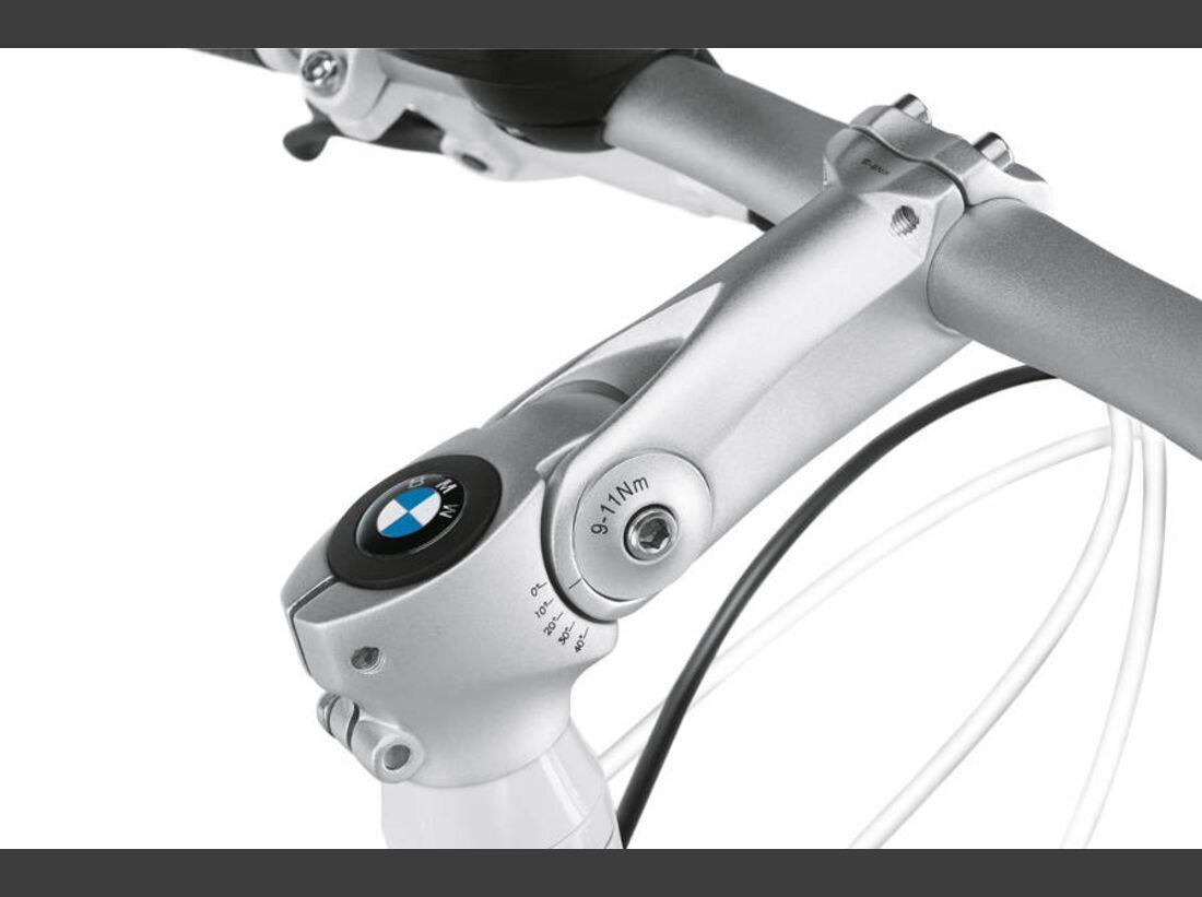 UB-BMW-e-Cruisebike-Vorbau (jpg)