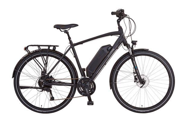 UB_E-Bike_Aldi_Nord_Treking_3zu2 (jpg)