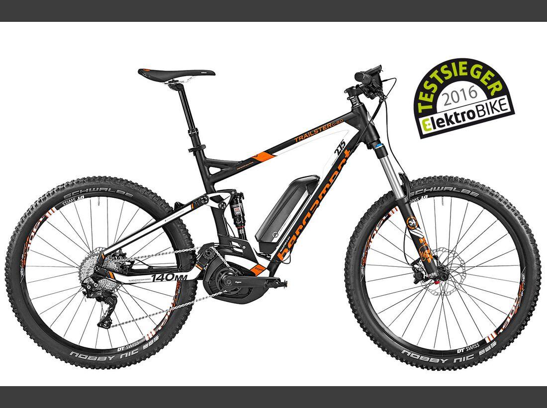 UB-ElektroBIKE-E-Bike-Test-2016-E-Mountainbike-Bergamont-E-Line-Trailster-C-80-500-Testsieger (jpg)