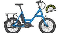 UB-ElektroBIKE-E-Bike-Test-2016-Kompakt-E-Bike-Hartje-ISY-Bosch-NUVINCI-Testsieger