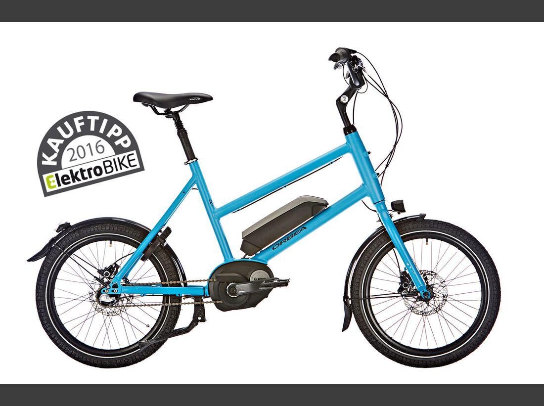 UB-ElektroBIKE-E-Bike-Test-2016-Kompakt-E-Bike-Orbea-Katu-E-20A-Kauftipp