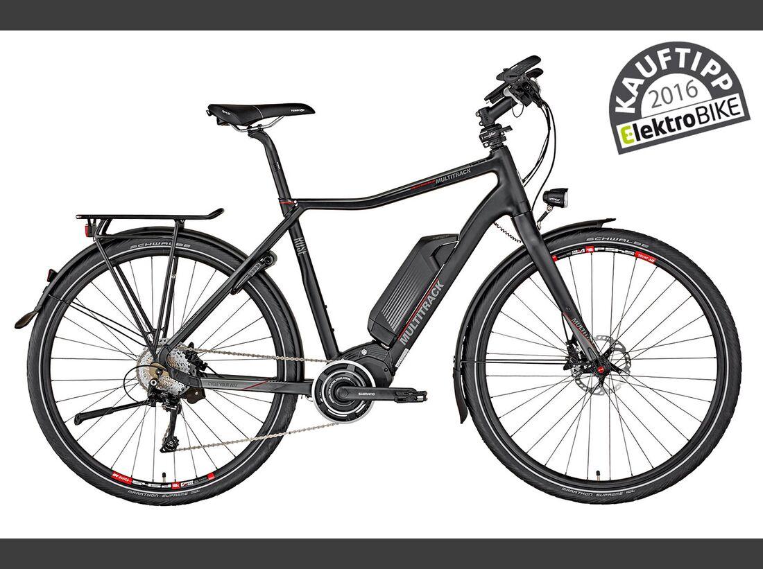 UB-ElektroBIKE-E-Bike-Test-2016-Sport-Tour-E-Bike-Rose-Multitrak-3-Kauftipp (jpg)