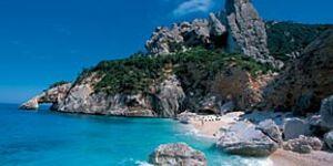 Wandergenuss auf Sardinien