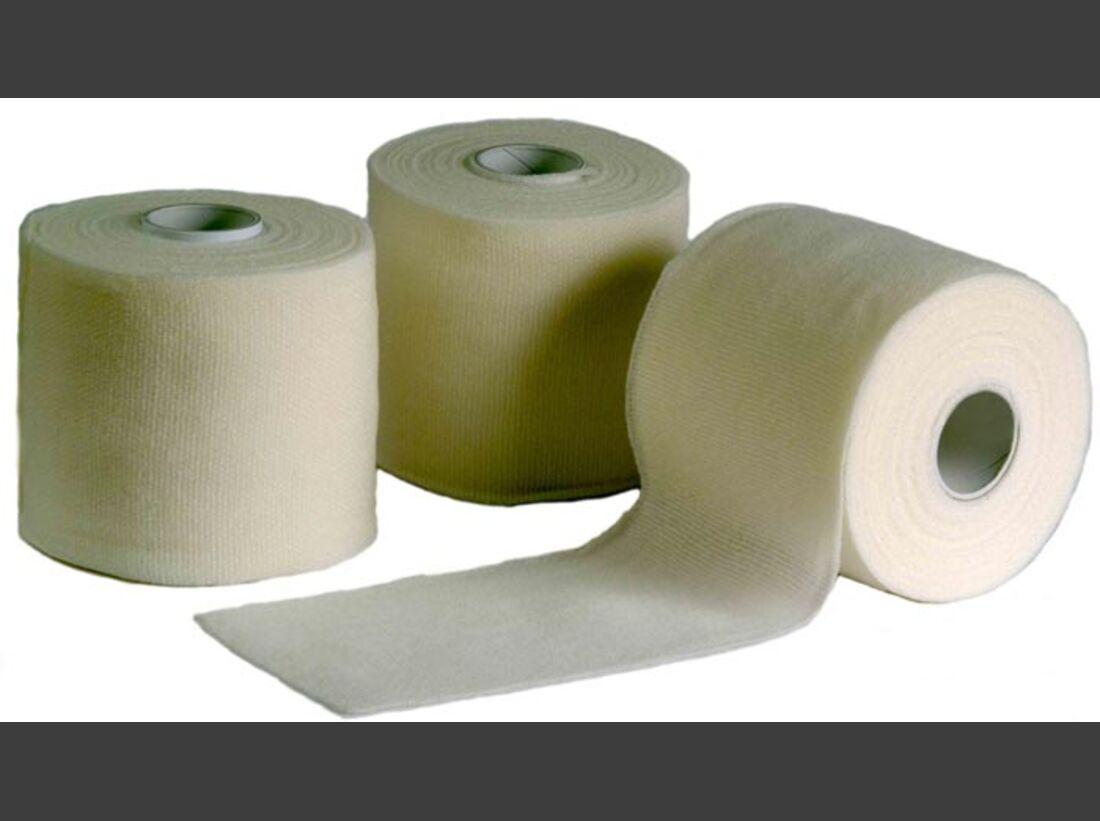 elastische-binde (jpg)