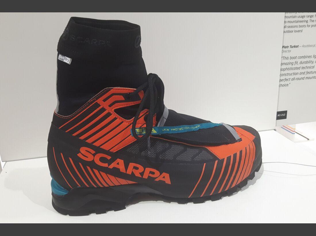 ispo-award-2017-scarpa-ribelle-tech-1a (jpg)