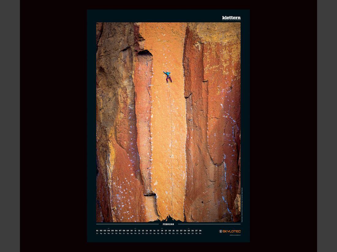 kl-tmms-kalender-2019_Klettern_02 (jpg)