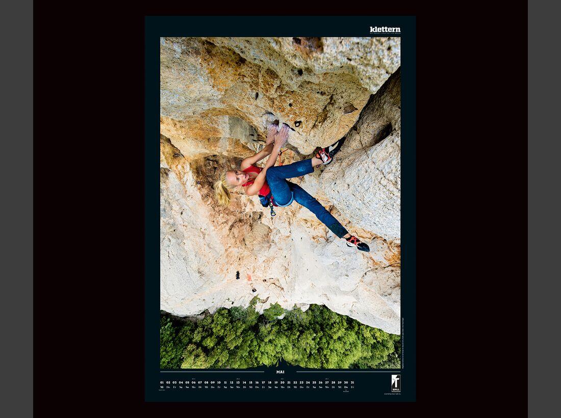 kl-tmms-kalender-2019_Klettern_05 (jpg)