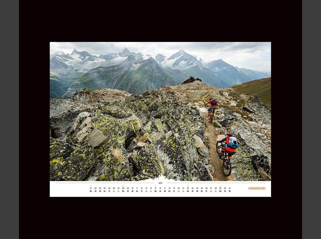 kl-tmms-kalender-2019_MTB_07 (jpg)