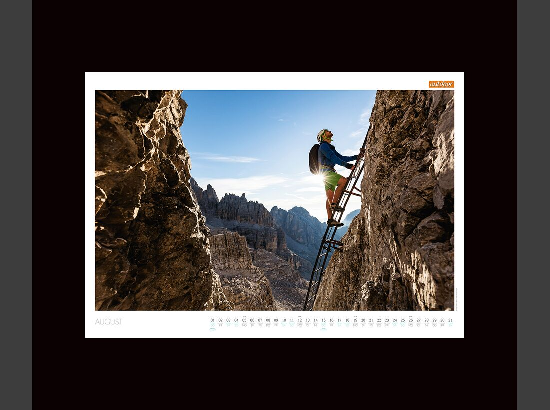 kl-tmms-kalender-2019_Outdoor_08 (jpg)