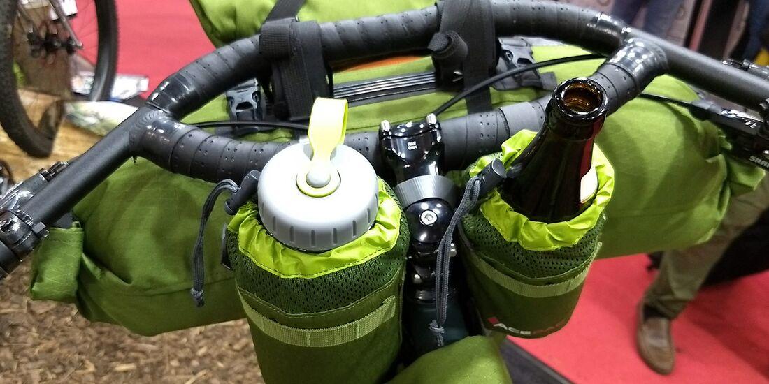 mb-bikepacking-acepak-05.jpg