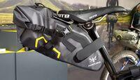 mb-bikepacking-apidura-03-TEASER.jpg