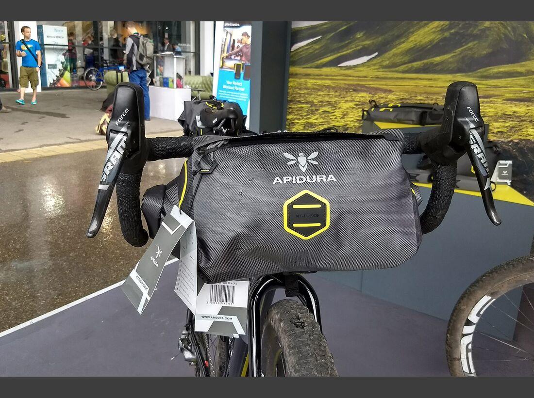 mb-bikepacking-apidura-06.jpg
