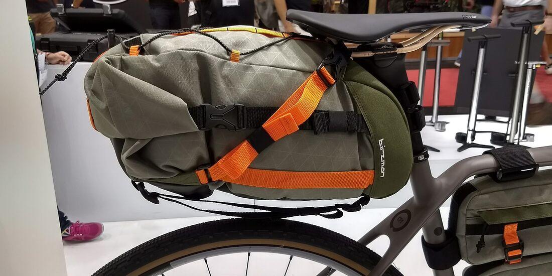 mb-bikepacking-birzman-02.jpg
