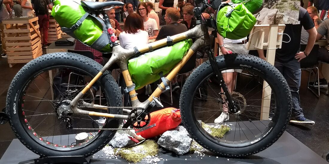 mb-bikepacking-vaude-01.jpg