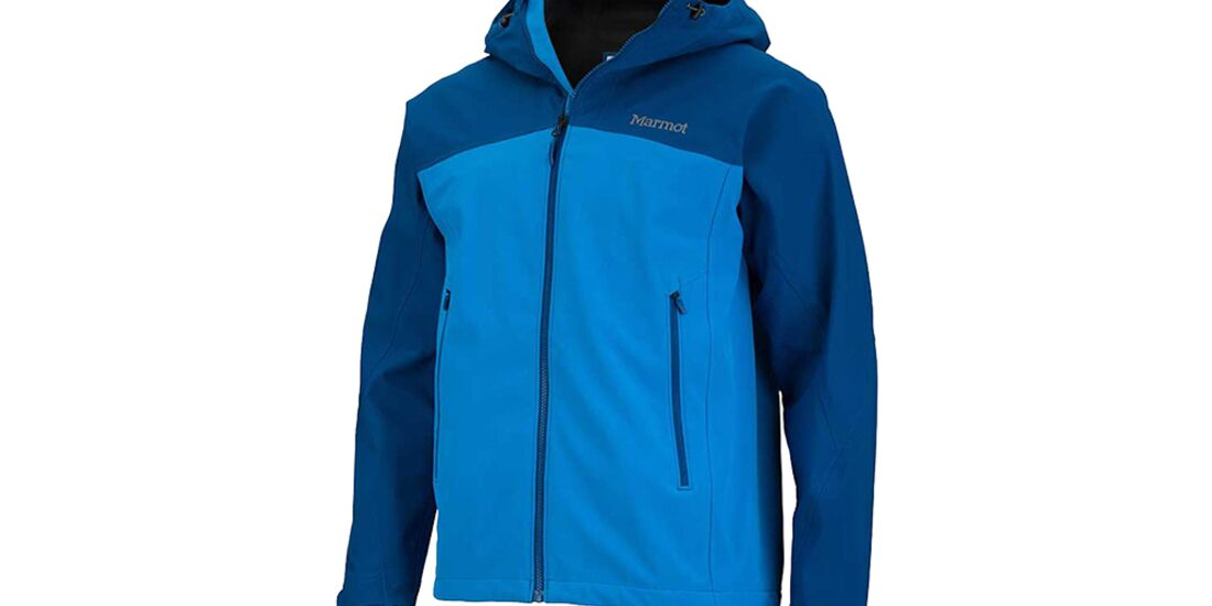 od-0116-wintersoftshell-test-marmot-frontpoint-jacket-men (jpg)
