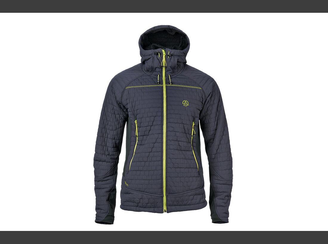 od-0116-wintersoftshell-test-ternua-elbrus-men (jpg)