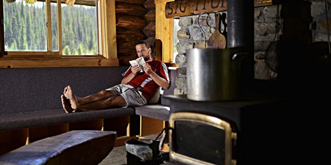 od-0117-kanada-yoho-national-park-stanley-mitchell-hut-alex-krapp (jpg)