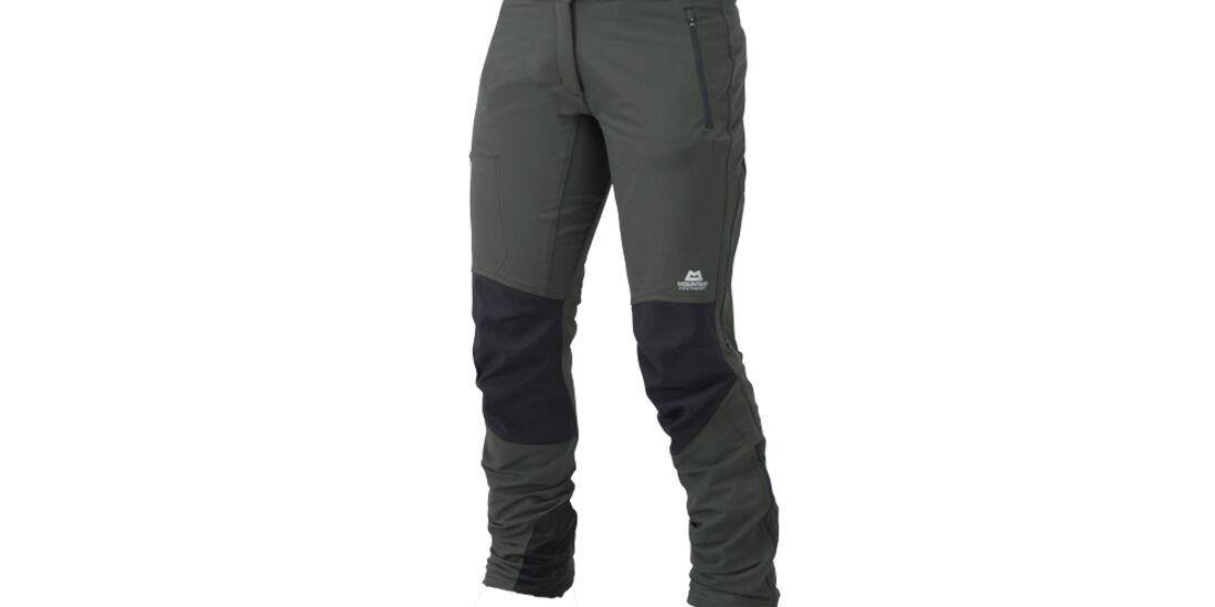 od-0216-hosen-test-mountain-equipment-mission-pants-women (jpg)