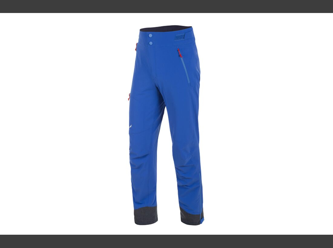 od-0216-hosen-test-salewa-grivola-dst-pants-men (jpg)