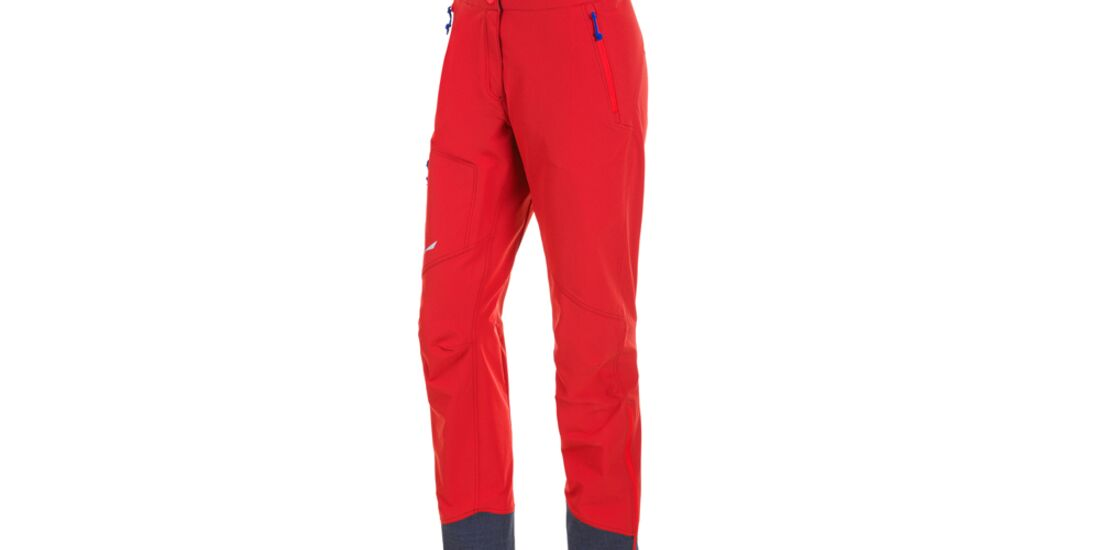 od-0216-hosen-test-salewa-grivola-dst-pants-women (jpg)