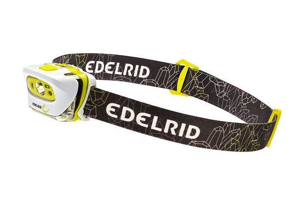 od-0217-tested-on-tour-edelrid-cometalite (jpg)