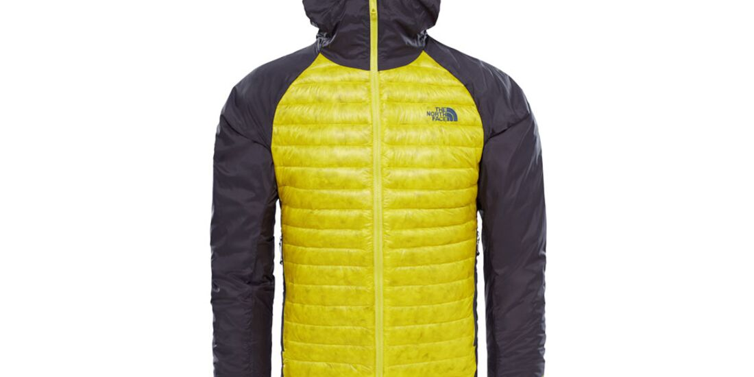 od-0218-hybridjacken-test-the-north-face-verto-prima-hoodie (jpg)
