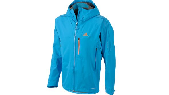 od-0415-funktionsjacke_Adidas_Herren_Felsfreund_100pc (jpg)